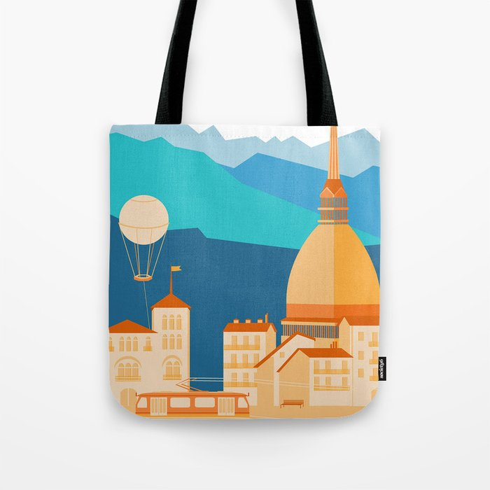 turin-skyline2962131-bags