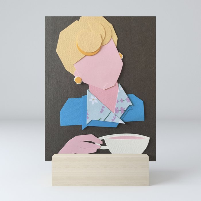 jessica-fletcher-fanart-mini-art-prints